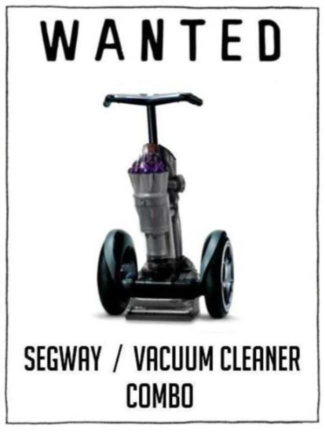 segway-vacuum-cleaner