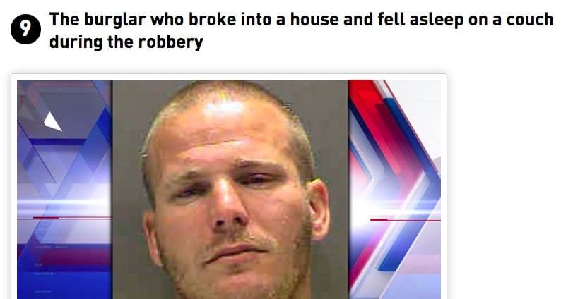 Fail Burgular
