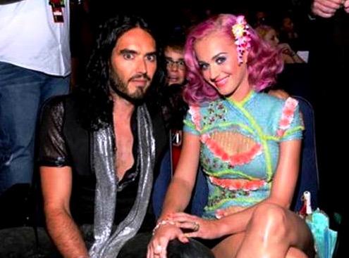 Best Celebrity Photobombs 11