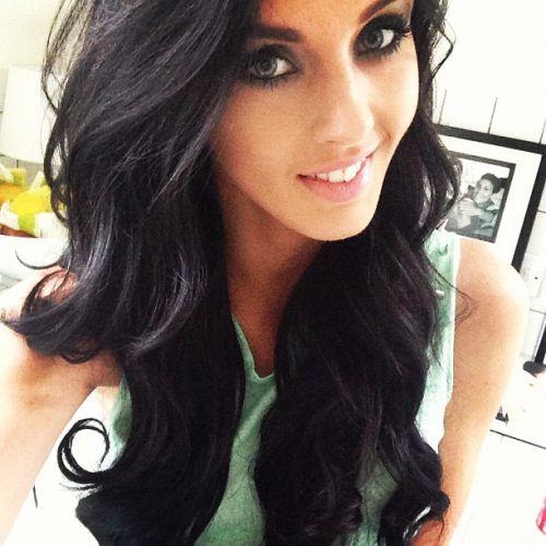 Lauren Modex 3