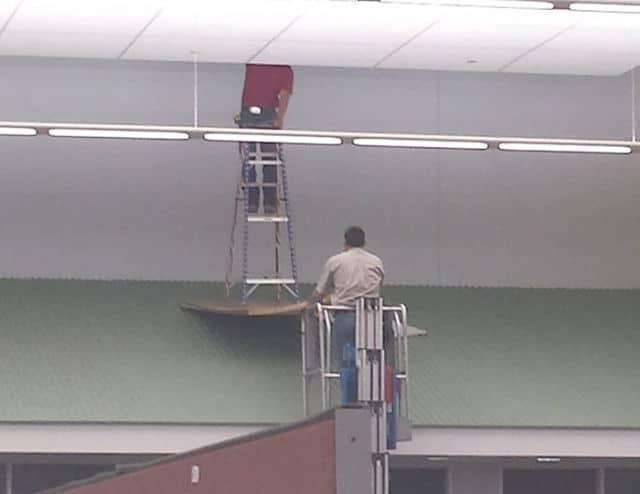 Safety Fail Pics 12