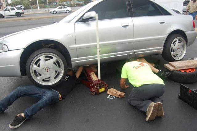 Safety Fail Pics 5
