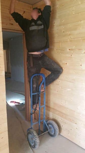 Safety Fail Pics 8