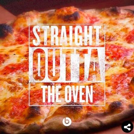 Straight Outta Compton Memes 6