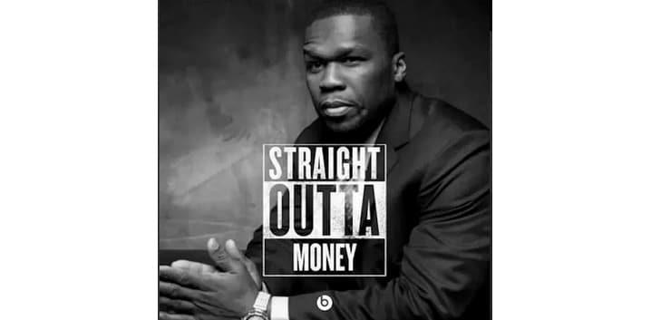 20 Funny Straight Outta Compton Memes