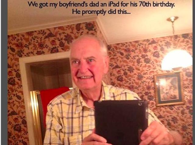 Hilarious Pranks Parents Played on their Kids