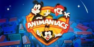 Nostalgia Time: Best 90's Cartoon Theme Songs