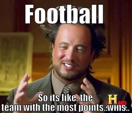 Funny Fantasy Football Memes 10