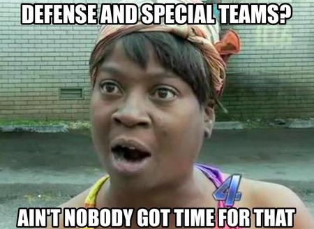 Funny Fantasy Football Memes 12