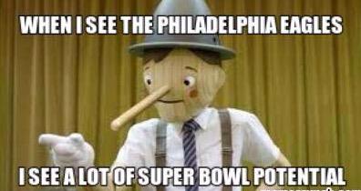 Funny Fantasy Football Memes 2