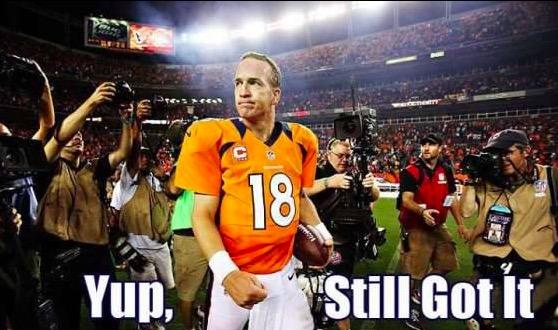 Funny Fantasy Football Memes 23