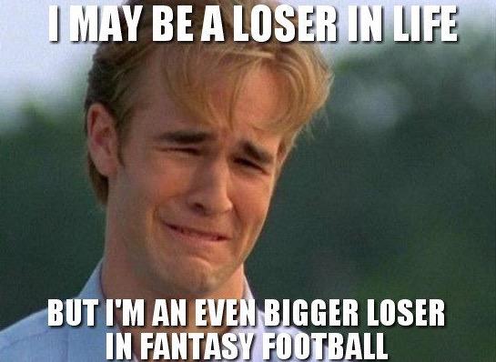 Funny Fantasy Football Memes 26
