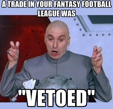 Funny Fantasy Football Memes 4