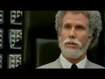 The Matrix Parody with Will Ferrel, Justin Timberlake, Seann William Scott