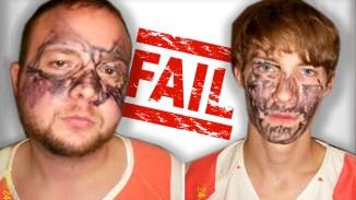 The Stupidest Ways Criminals Got Caught