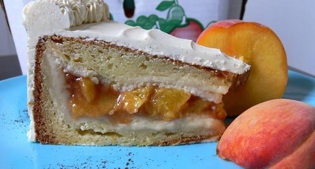 The New Thanksgiving Favorite: Piecaken
