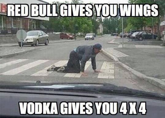 Funny Drunk Pics 15