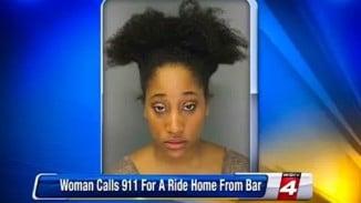 The World's Dumbest 911 Calls
