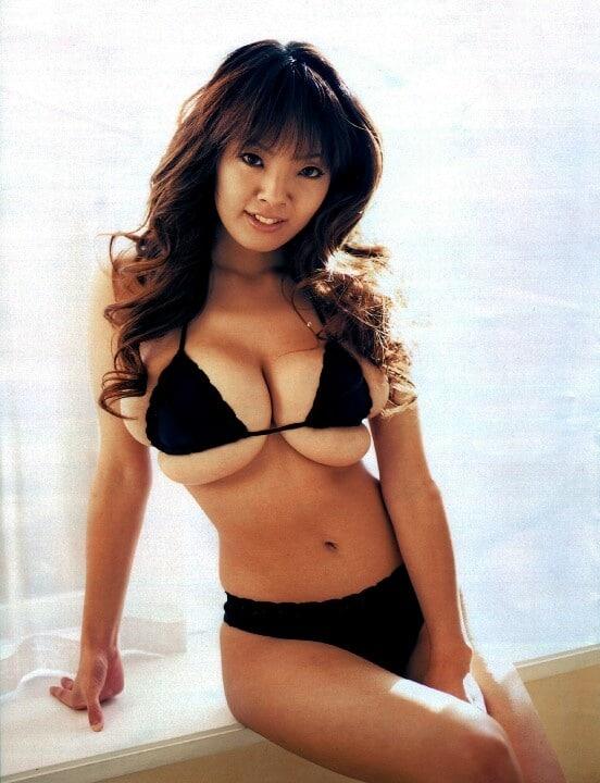 pics Hitomi tanaka