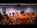 Jeff Ross Roasts Women Prisoners… and Bad!