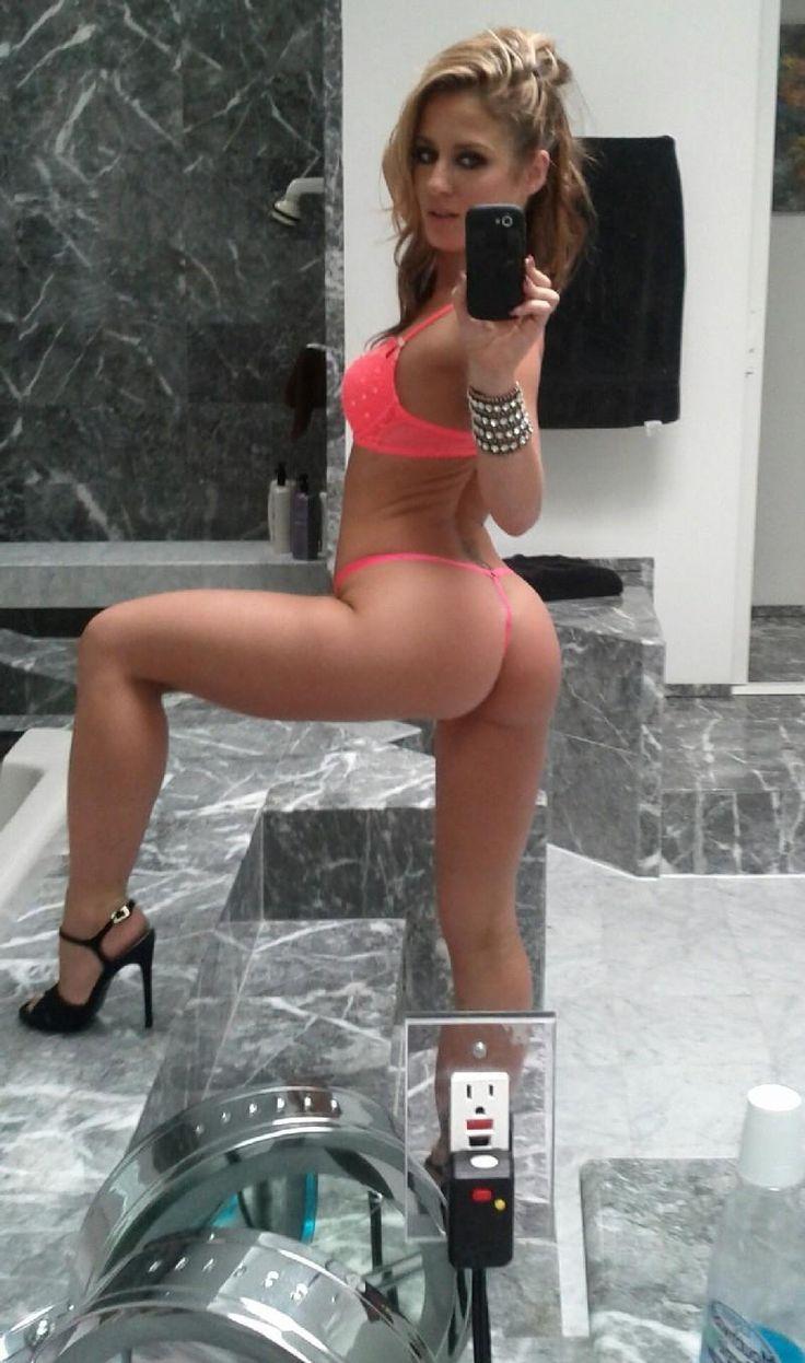 girl dildo in panties