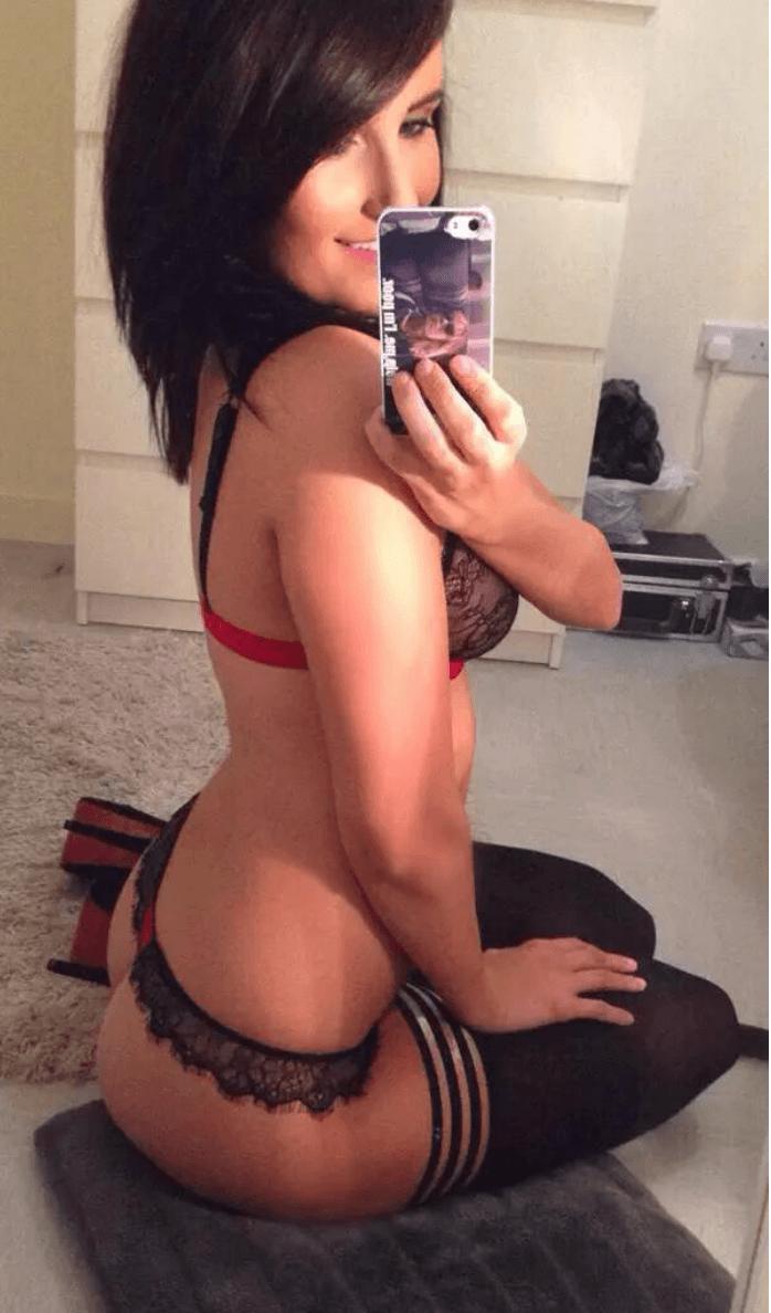 bubai girls pussy likng pics