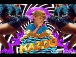 Kazoo Kid – Trap REMIX! (Video)