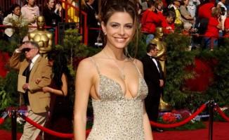 The Sexy Maria Menounos, Oh My! (20 Pics)
