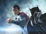 An Ultimate Batman vs Superman Quiz for You Fans