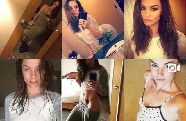 Tori Black Just Has THAT Look, THAT Body (50 Pics)