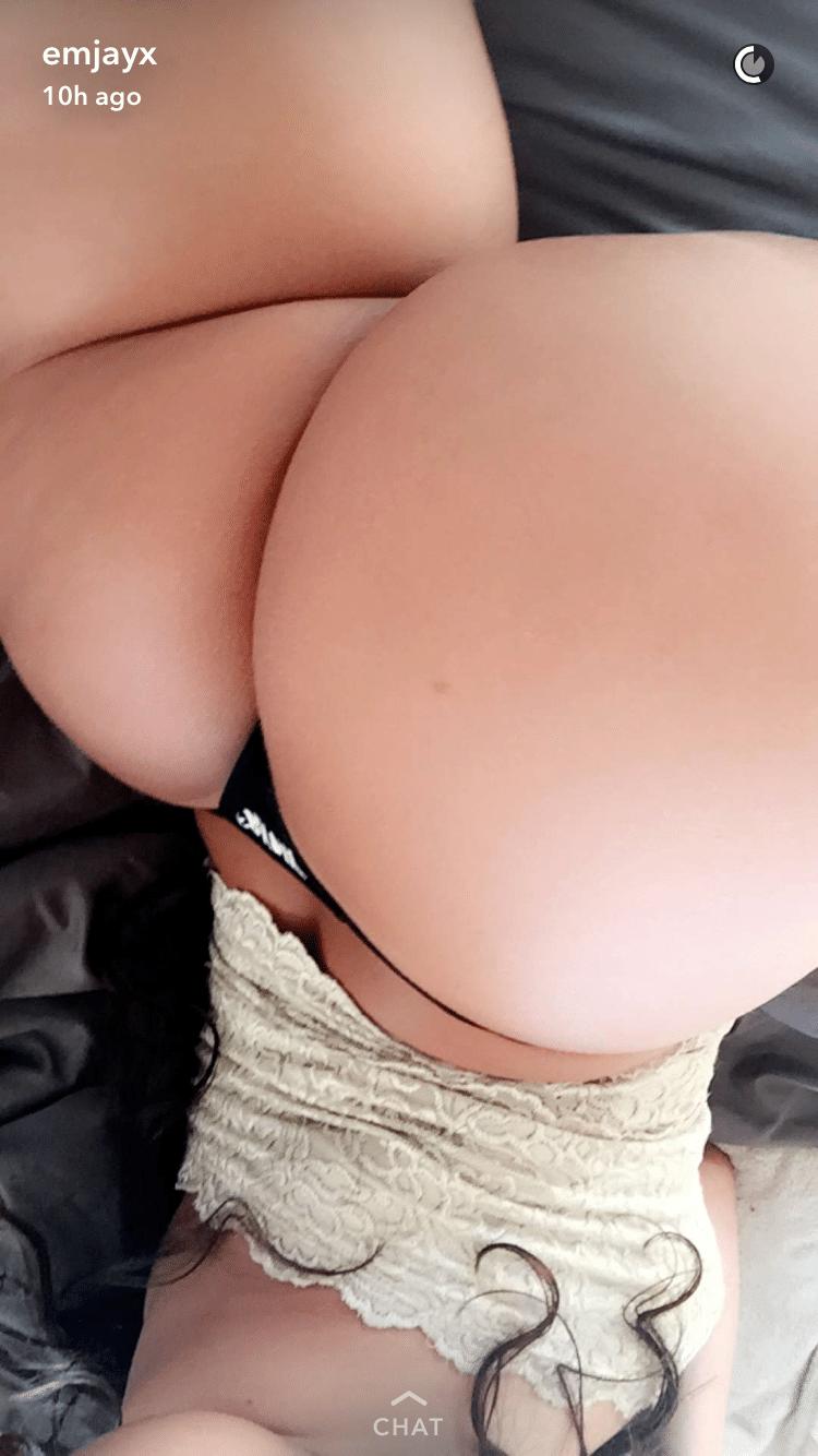 Emily rinaudo naked