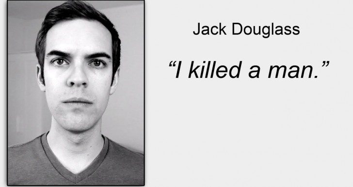 40 of the Greatest Yearbook Quotes
