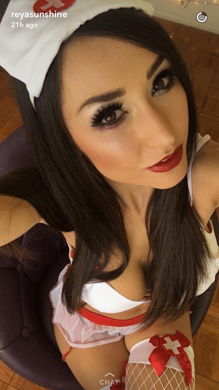 Reya Sunshine naked (78 images) Porno, Facebook, lingerie