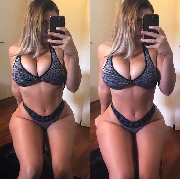 Biggest Tits Pics