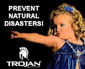 Trojan Memes