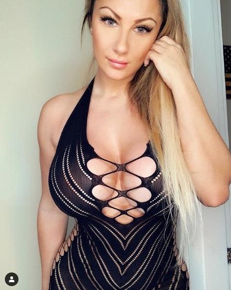Sexy Eyes